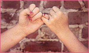 tarot amistad
